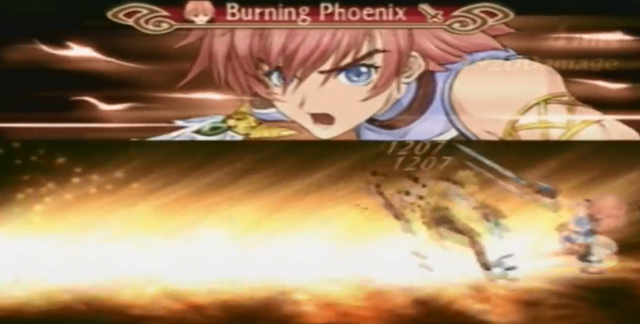 File:Burning Phoenix (TotA).png