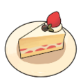Cake (ToV).png