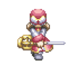 Caro Cleric Sprite (TotW-ND3).png