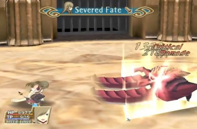 File:Severed Fate (TotA).jpg