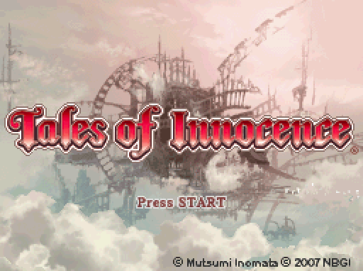 File:Title Screen (ToI).png