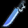 Bluesky Knives (ToG).png