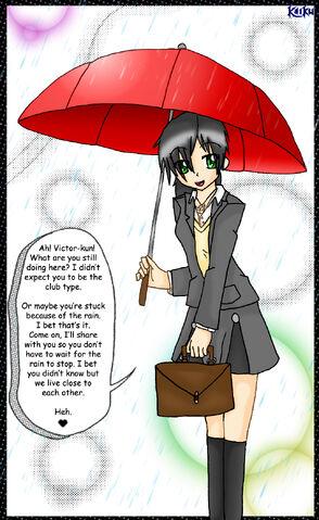 File:Kaiku.jpg