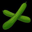File:Cucumber (ToV).png
