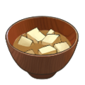 Miso Soup (ToV).png