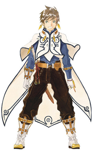 https://vignette4.wikia.nocookie.net/aselia/images/f/f0/Sorey.png/revision/latest?cb=20140604170406.jpg