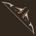 File:Celestial Star (ToV).png