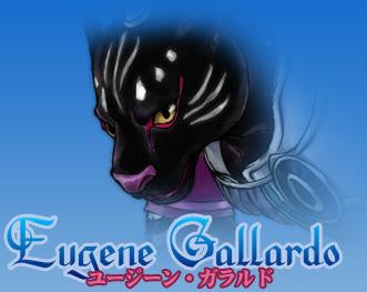 File:Eugene Portrait.jpg
