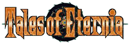 File:ToE Logo.png