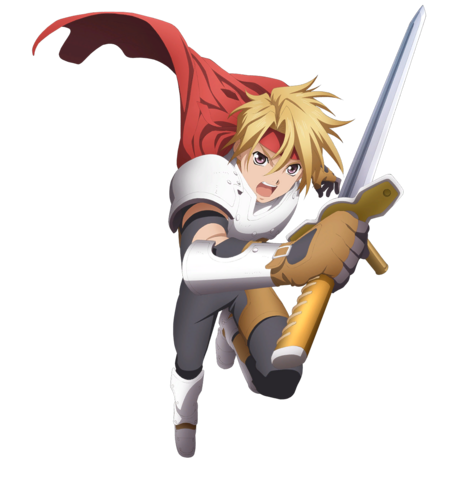 File:Cress Cut-in (ToX2).png