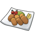 Croquette (ToV).png