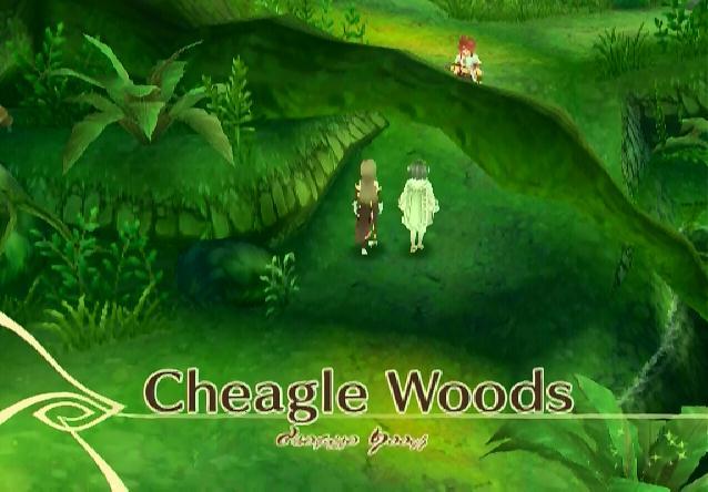 File:Cheagle Woods (TotA).jpg