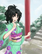 RyougiFuuka