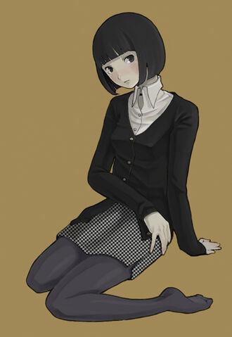 File:Kumiko.jpg