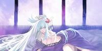 Ursula von Einzbern