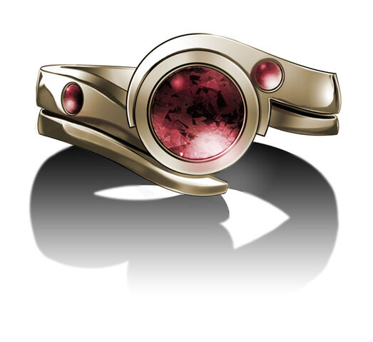 File:Ring-official of tome.jpg