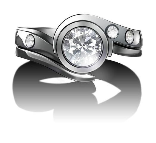File:Ring-legate of crown.jpg
