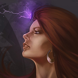 File:Lady reynard-avatar-wiki.jpg
