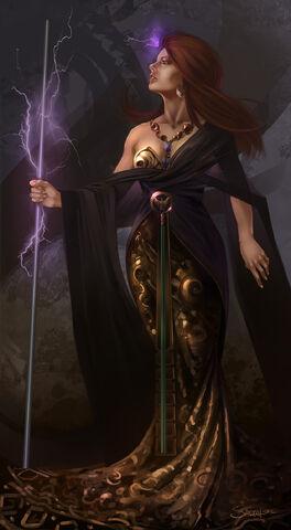 File:Lady reynard-midres.jpg