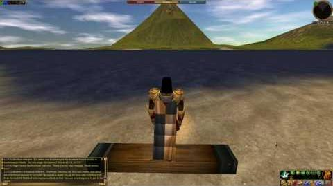 Asheron's Call - Towns- Eastham