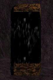 Black Marrow Reliquary Live