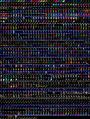 Portaldat 200507.png