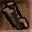 Tumideon Obsidian Shard Icon
