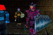 Teaser 200311 C