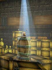 Ulgrim's Home Brew Live