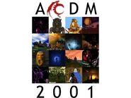 ACDM-2001a 1024x768