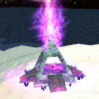 Halaetan Node Pyramid Live