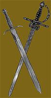 Img swords