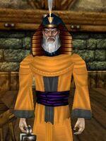 Ulgrim the Unpleasant (Tricks and Treats) Live
