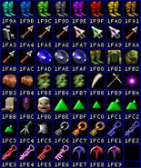 Portaldat 200103