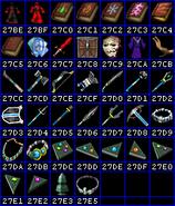 Portaldat 200209