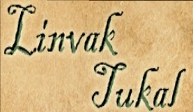 Linvak Tukal (Town Network Sign) Live