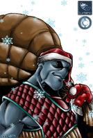 AC2 Lugian Santa