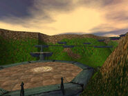 2002 6 portal2250