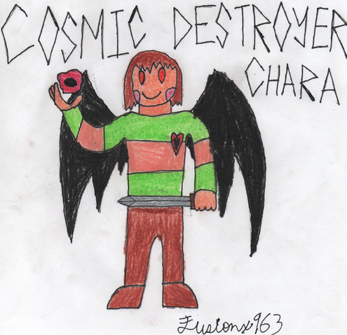 File:Cosmic Destroyer Chara.png