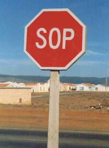 File:Sop Sign.jpg~original.jpg