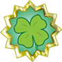 File:Lucky-badge.png