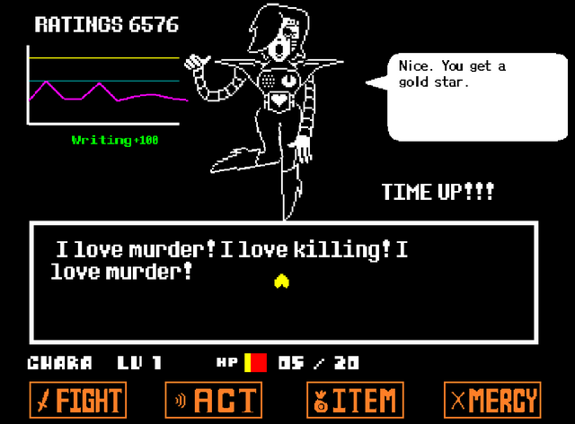 File:I love murder.png