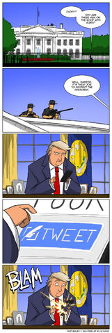 File:Protecting trump by jollyjack-daonhz2.jpg