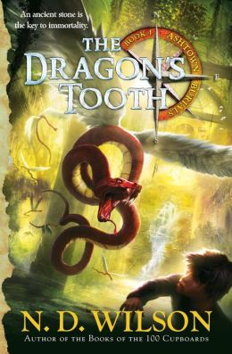 File:Dragon Tooth Cover.jpg