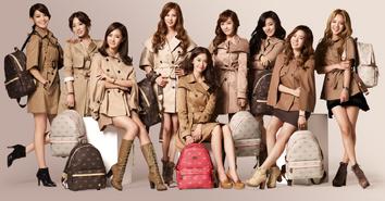 Girls-Generation-kpop-33715570-1600-900