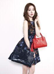 Yoon-eun-hye 1391495056 20140204 YoonEunHye 2
