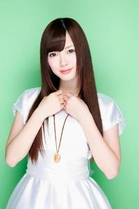 Shiraishi98765456