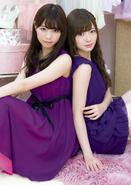Nogizaka4687