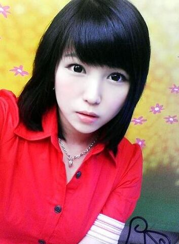 File:Jungroo.jpg