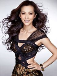 Chinese-actress-li-bingbing-on-instyle-magazine-5